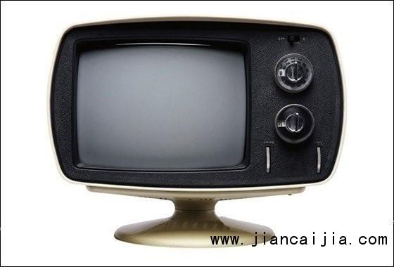 tv电视棒的使用方法及注意事项