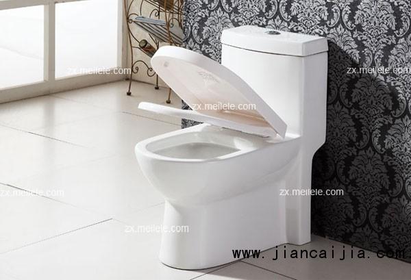 尚高卫浴怎么样 尚高马桶质量和价格简评