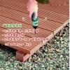 巴劳木防腐木|马来进口巴劳木防腐木|上海马来巴劳木防腐木厂家