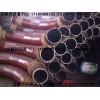 耐酸碱磨蚀陶瓷复合管