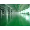 精品国产黄片耐磨经济型环氧地坪 环氧地坪施工 环氧地坪包工包料
