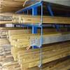 国标H62黄铜方棒 30*40mm低铅黄铜棒 厂家直销