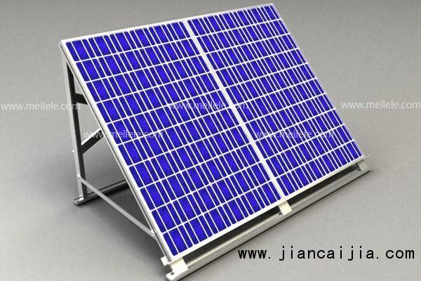 """利用太阳能的过程中,人类发明了一种太阳能电池板,它属于清洁能源,没有任何环境污染,是目前人类在利用太阳能中最受瞩目的一个项目。那么太阳能电池板原理及家用太阳能电池板价格是怎样的呢?下面让小编来为大家解答吧。 seline;""""> seline;""""> 太阳能电池板原理  太阳能电池板属于利用太阳光能量发电的电磁种类,它通过吸收太阳光,将太阳辐射能通过光电效应或者光化学效应直接或间接转换成电能。太阳能电池板大多以硅为主ink"""" style=""""margin: 0px; padding: 0px; bo"""