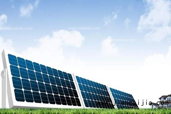 首页 资讯 建材知识 > 正文              在国外太阳能电池板利用