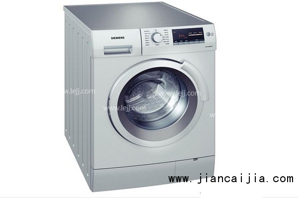 关于洗衣机下水管的安装步骤以及日常的保养方法