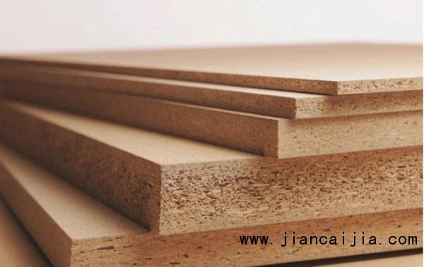 多层实木板价格 多层实木板的优缺点