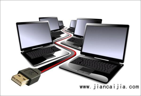 笔记本电脑开机黑屏是什么原因