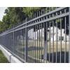 围墙护栏外围锌钢护栏厂家直销