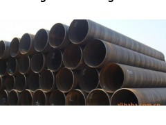 河北天元广告有限公司 河北天元钢管制造有限公司