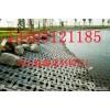 专业水渠护坡模具厂家制作 河道护坡模具成本