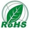 电源适配器ROHS认证