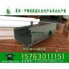 H型塑料屋檐系统蒂美批发加工定制