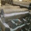 水泥砂浆网 后浇带兜灰网 细铁丝网厂