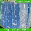 厂家生产优质pvc热收缩膜 pvc塑料薄膜 木门包装薄膜