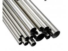 东莞正材201不锈钢管现货20.5*0.6管厂家直销切割加工
