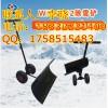 高效——人工轮式除雪板。除雪除冰运雪铲{功能}