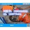 马路隐患让步&聚乙烯窨井防坠网+防坠网的使用寿命