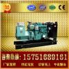 厂家直销150KW无锡动力柴油发电机组 包安装调试