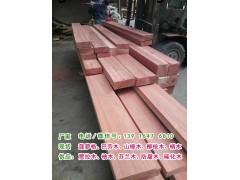 山樟木板材市场、山樟木板材多少钱一方、山樟木板材价格、山樟木