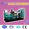 南昌厂家直销250KW玉柴柴油发电机组 包安装调试