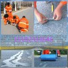 济南路面贴缝带使用方法