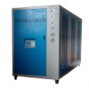 山东汇富品牌冷水机_砂膜专用冷水机冷水循环机