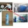 盐城洁家邦五加仑童装水清洗剂/纯净水桶清洗剂厂家
