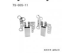 烟台显示屏铰链 TS-005-11 显示屏铰链厂家