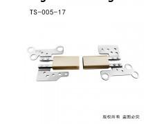 烟台阻尼铰链 TS-005-17 阻尼铰链生产厂家