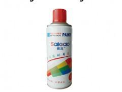 自喷漆喷涂前用砂纸打磨的目的是什么?