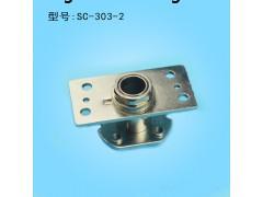 六安转轴万向联结器SC-303-2转轴联结器供应商
