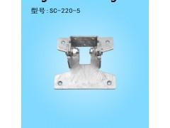 旋转优盘六安转轴SC-220-5旋转优盘配件转轴厂