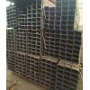 钢结构方矩管厂家 无缝改拔方矩管 质优价廉