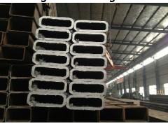 Q235方矩管厂家 非标方矩管制造商15932734094