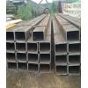 专业无缝方矩管制造商 钢结构方矩管厂家15932734094