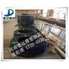 杨陵农田灌溉HDPE给水管厂家