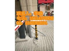 石家庄防汛抗洪挡水板定做中——地铁专用铝合金挡水板