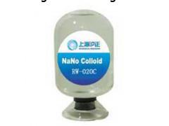 无色透明负离子涂料添加剂