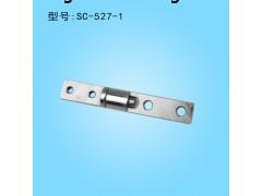 厦门一字转轴原理SC-527-1一字空心转轴多少钱