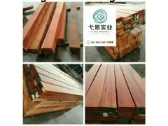 SHANGHAI 重蚁木价格 重蚁木一级板材