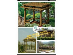 贾拉木景观木材价格 贾拉木防腐木可订货