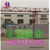 低价直销钢骨架轻型墙板 轻质高强钢骨架轻型板