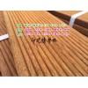 印尼菠萝格木防腐木、印尼菠萝格木报价、印尼菠萝格木地板、木材
