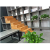 水性地板漆 耐磨耐水环保耐擦洗耐热 无毒净味环保