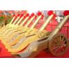 婚庆礼炮车装饰用水性金箔漆闪光防锈环保涂 耐磨抗沾污耐水经济