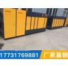 安徽池州注塑厂光氧净化设备定期保养手册