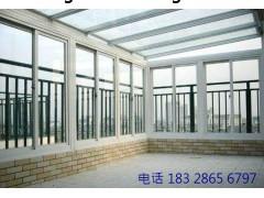 成都晟鑫航 铁艺 不锈钢 栏杆 塑钢、铝合金门窗
