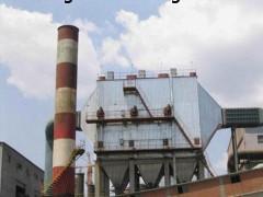 静电除尘器化工厂铸造厂砖厂等等行业供不应求