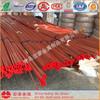 铜管/铜水管/R410A铜管