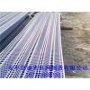 工地防风网生产厂家挡风抑尘墙价格
